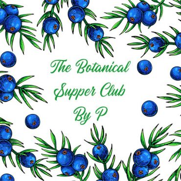 Botanical-Supper-thumb