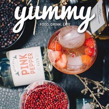 Gin-Diaries11