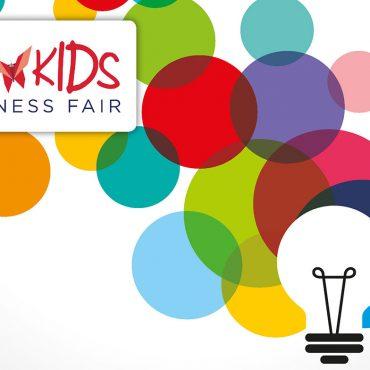 Kids-Business-Fair-featured-img