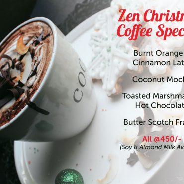 Zen-Xmas-Coffee