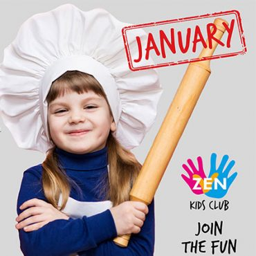 cooking-club-thumb