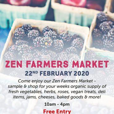 farmers-market-1300px