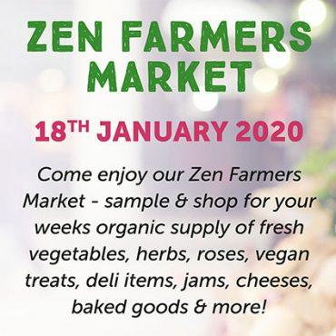 farmers-market-thumb