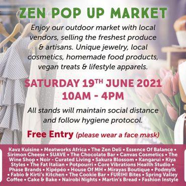 zen-popup-market